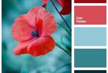 LOTV - November Challenge - Colour Palette / Welcome to our November Challenge - with a colour theme :-) Just use this fabulous colour palette chosen by Jen as inspiration - it's so appropriate for the Remembrance commemorations this month.  There are 3 prizes on offer and the winners will be drawn at random from all the entries; 1st - £20 LOTV voucher 2nd - £15 LOTV voucher 3rd - £10 LOTV voucher  More details on our FB page