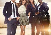 American Idol / by HitFix