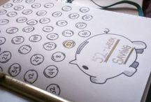 [Creativity] Bullet Journal