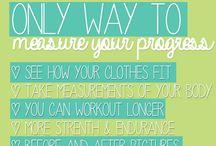 Training | Tips