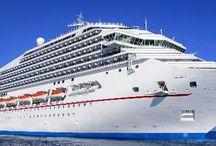 HP 0856-4347-4222,  Lowongan Kapal Pesiar Terbaru, Lowongan Kapal Pesiar Holland America Line / Lowongan Kerja Terbaru, Lowongan Kerja Kapal Pesiar 2015, Lowongan Kerja Kapal Pesiar Terbaru, Lowongan Kerja Kapal Pesiar CTI, Lowongan Kerja Kapal Pesiar Terbaru 2015, Lowongan Kerja Kapal Pesiar Indonesia, Lowongan Kerja Kapal Pesiar Star Cruises, Lowongan Kerja Kapal Pesiar Carnival, Lowongan Kerja Kapal Pesiar Royal Carrebian, Lowongan Kerja Kapal Pesiar Jakarta, Lowongan Kapal Pesiar Holland American Line, Lowongan Kapal Pesiar Terbaru, Lowongan Kapal Pesiar CTI | HP 0856-4347-4222