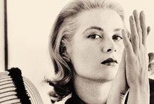 Grace K.