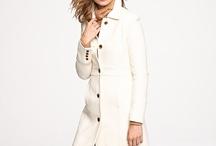 Fabulous Coats