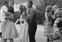 Amores vintage