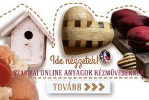 www.kezmuvesvallalkozas.hu