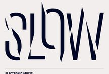 Typographia / Typographie