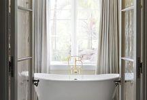Beautiful Bathrooms x