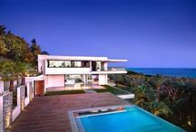 TOP LUXURY VILLA for sale in CANNES
