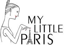 Uit_Parijs