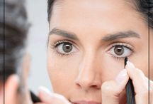 Consigli trucco / Makeup advices