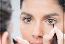 Consigli trucco / Makeup advices