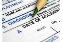 Medical Billing & Coding / All things medical billing and coding, ICD-10-CM update info / by Kathy Staples