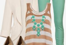 stitchfix / by mpmwedding