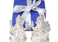 Gift Ideas for Diwali