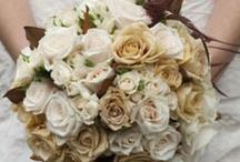 Majas Cottage Flowers & Wreaths