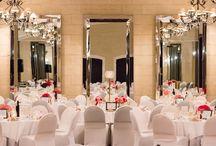 Royce Hotel Weddings / Royce Hotel Melbourne Wedding Venue http://roycehotels.com.au/