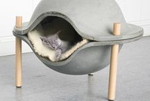 pets furniture