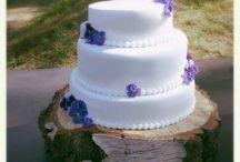Wedding ing en dries 30 augustus