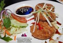 Food & Drink @Gazuntai.com