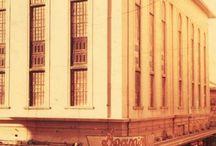 Παλαιά Αθήνα