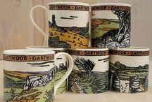 Dartmoor Gift Sets