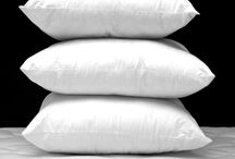 Pillow Indonesia / Produk Pillow Indonesia oleh Hilon