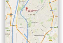 Agripina View