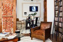 Guest House Retreat