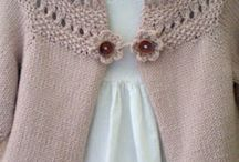 knitting.crochet-IDEER