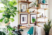 Guestroom/ office