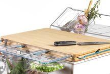 Küchengestaltung/kitchen design
