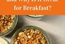 Nuts and Grains Recipes / Nuts, seeds and grains may not be the most glamorous of foods but they are packed full of goodness.  Recipes including these ingredients are healthy and tasty including breakfast bar ideas, porridge, oatmeal and granola bars.