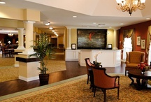 Westchester Harbour / State of the art Assisted Living in High Point, NC