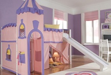 Just for Kids Furniture / Affordable prices, quality-made, and stylishly designed, our collections of kids' furniture and accessories area great for growing families.