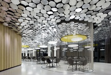 A R C H I T E C T U R E  / Architecture firms