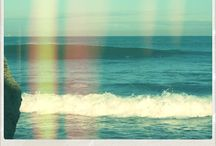 Background photos