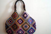 Crafts I like...