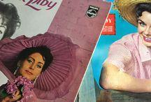 Elokuva ym. musiikkia 25.11.16 / Tulossa klassista, Dean Martin, Non ti scordar di me, Shadow of your smile, Äänisen aallot
