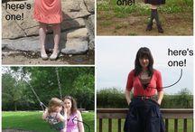 breastfeeding shirts