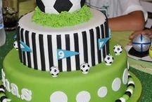 Soccerbirthday