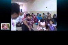 Skype to Pakistan