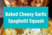 Shpagetti