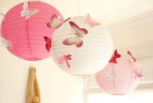 globos de cantolla decoracion