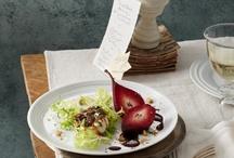 Kochen - Low Carb vegetarisch / zuckerfrei / Kochen - Low Carb vegetarisch: vegetarische Rezeptideen mit wenig oder garkeine Kohlehydraten oder ohne Zucker