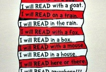 Kids Bookclub Ideas / by Beth Moody