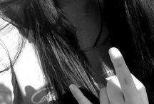 My photos:)
