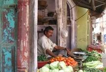 India deco