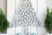 Spread Christmas Around!