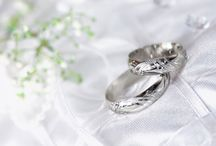 Weddings in Greece / Greek Wedding Specialists!