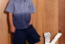 Childrens/Kids Fashion News / Latest trends and worldwide information on childrens fashion www.topdowntrading.co.uk